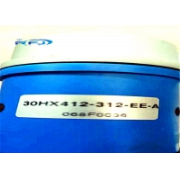 Buy cheap Carrier Metallic Air Conditioner TQ Valve 30HX412-312-EE-A 068F0036 from wholesalers