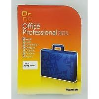 China Original Microsoft Ms Office 2010 Professional Plus Product Key For 1 PC on sale