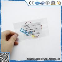Buy cheap F00VC38002 High Quality and Low Price Viton O-rings  F00V C38 002 Silicone O-Ring F 00V C38 002 from wholesalers