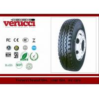 Buy cheap CCC Off Road Light Truck Tires Light Truck Tyres 11r22.5 12r22.5 from wholesalers