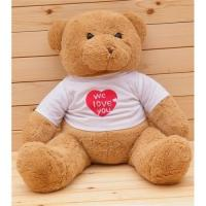 Buy cheap plush bear ,stuffed teddy bear ,plush toy product
