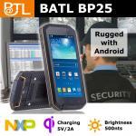Buy cheap Good quality BATL BP25 high sensitive Dual sim card waterproof phone from wholesalers