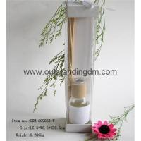 Buy cheap Reed diffuser set from wholesalers
