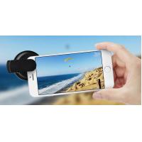 Buy cheap Multiple Smartphone Clip On Lenses , Phone Camera Wide Angle Lens product