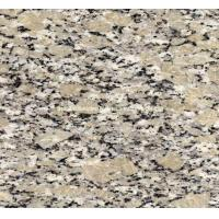 Buy cheap China Autumn Yellow Granite Polished, Natural Yellow Granite from wholesalers