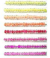 Buy cheap Inside Color Beads from wholesalers