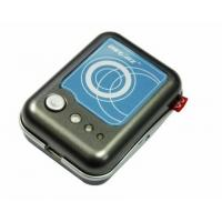 Buy cheap BEST SELLER!! HOT!! 4.3 INCH GPS WITH FM TRANSMITTER from wholesalers