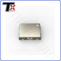 Buy cheap 1800MHz - 2000MHz Ultra Low Phase Noise Vco , YSGM182010 Voltage Controlled Saw Oscillator from wholesalers