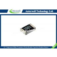 Buy cheap CRCW0603536RFKEA SMD resistors Standard Thick Film Chip Resistors from wholesalers