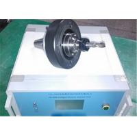 Buy cheap 3000RPM 20Khz Ultrasonic Drilling Machine For Engraving Hardness Materials product