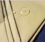 Buy cheap Polyester fabric waterproof taffeta from wholesalers