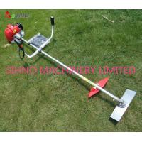 China Small Multi-Purpose Lawn Sugarcane Harvester for Rice, on sale