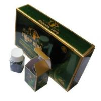 Buy cheap Natural Tiger king Herbs Male Enhancement Sex Pills , No Side Effect from wholesalers