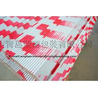 Buy cheap 2016 new packing materials angle boards paper corner protector from wholesalers