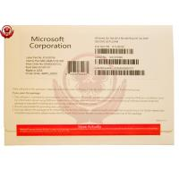 Microsoft Windows Server 2016 standard DVD 64 Bit Media Original OEM package