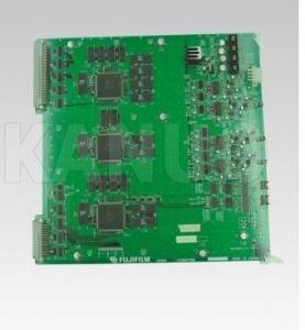 Buy cheap Fuji minilab PCB COS20 product