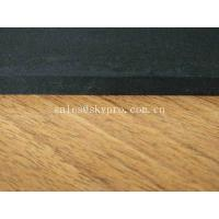 Buy cheap Top Level EVA Foam Sheet 1mm 2mm Sheet Widely Used Grade A Foam Board from wholesalers