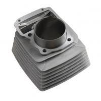Buy cheap 4 Stroke Water Cooled Tricycle Motorcycle Engine Cylinder Block W127 from wholesalers
