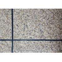 Buy cheap Acrylic Resin Granite Effect Spray Paint Sintered Ceramic Sand Never Fade from wholesalers