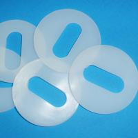 Buy cheap Cooking utensils use silicone rubber gasket/o-ring/oil seal/washer for wholesale product