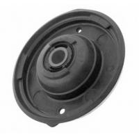 Buy cheap Front Suspension Support Bearing Strut Mount Parts 5038.G0 For Peugeot 307 product