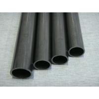 Buy cheap High Strength T91 Seamless Alloy Steel Tube OD. 6mm – 630mm For Boiler from wholesalers