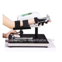 Buy cheap Portable Hospital Upper Limb CPM Device for Finger Joint , cpm shoulder machine from wholesalers