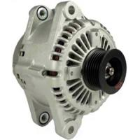 Buy cheap Kia OK24A-18-300A 70 Amp/12 Volt (1-2104-01MD) car alternator for kia motor auto part OEM:OK24A-18-300A Lester Nos 13730 from wholesalers