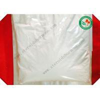 Legal Anabolic Steroids Testosterone Powder Tadalafil / Cialis CAS 171596-29-5 Viagra Steroids