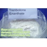 Buy cheap Muscle Enhancement Dromostanolone Enanthate , Testosterone Steroid Injections 521-12-0 from wholesalers