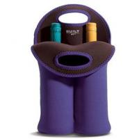 neoprene wine cooler bag coolers