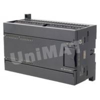 EM221 32 Digital Inputs Modular PLC replacement of Siemens PLC