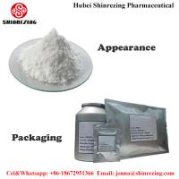 Buy cheap Anti Amnesiac SARMS Raw Powder Sunifiram Powder Medicine Grade 314728-85-3 from wholesalers