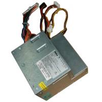 Buy cheap Desktop Power Supply use for Dell OptiPlex GX520 GX320 GX330 PS-5281-3DFS X9072 from wholesalers