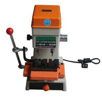 Buy cheap 368A Key Cutting Duplicated Machine Locksmith Tools Key Machine 200W from wholesalers