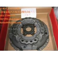 Buy cheap HA2553 CLUTCH COVER product