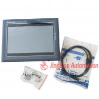 Buy cheap New original Samkoon HMI touch screen SK-102AE 10.2'' inch from wholesalers