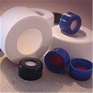 Buy cheap 9-425 Open Top Screw Caps (Polypropylene) product