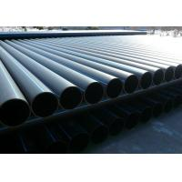 Buy cheap Corrosion resistance Ultra-high molecular weight polyethylene PE pipeline with long life from wholesalers