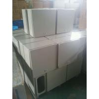 Buy cheap 2012 Hot Salis OEM Stainless Steel Junction Box from wholesalers