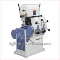 Buy cheap small metal tube surface grinding machine from wholesalers