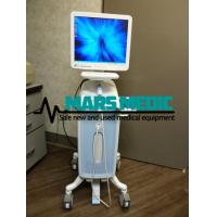 Aseptico Amc 20 Mobile Dental Cart 99857420