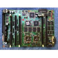 Buy cheap D-ICE PCB for Noritsu QSS 32XX and QSS 33XX Series Minilab J390903-02 from wholesalers