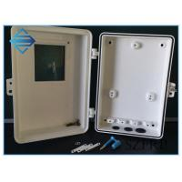 Buy cheap Power Distribution Box from wholesalers