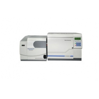 Buy cheap 350uA Gas Chromatography Mass Spectrometry Machine For Cosmetic Industry from wholesalers
