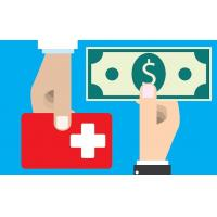 Buy cheap Top 10 Medical Billing Companies In USA / Medical Outsourcing Company product