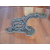 Buy cheap Industrial Lost Wax Investment Casting Precision Steel Investment Casting Parts from wholesalers