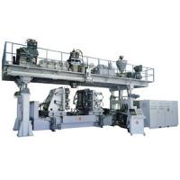 Buy cheap steel extrusion die product