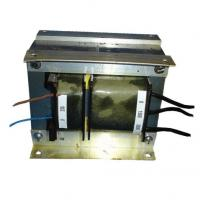 Buy cheap Cast Resin Insulation Dry-type Distribution Transformer from wholesalers