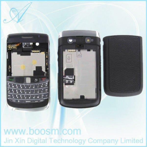 AT&T Bold 9700 OEM Full Housing With Battery Door.jpg